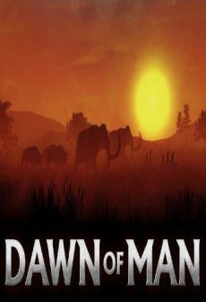 Get Free Dawn of Man