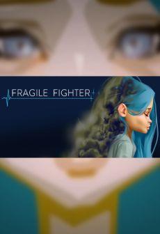 Get Free Fragile Fighter