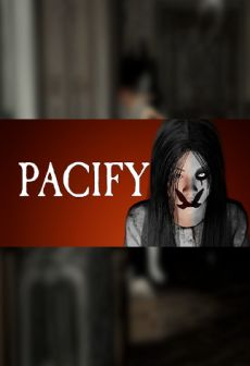 Get Free Pacify
