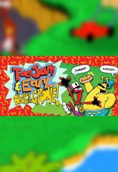 Get Free ToeJam & Earl: Back in the Groove!