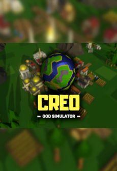 Get Free Creo God Simulator