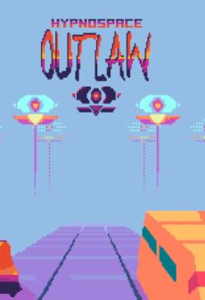 Get Free Hypnospace Outlaw
