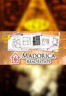 Get Free Madorica Real Estate