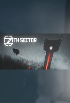Get Free 7th Sector