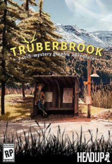 Get Free Truberbrook / Trüberbrook