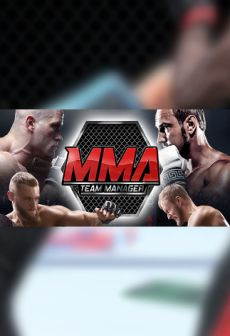 Get Free MMA Team Manager