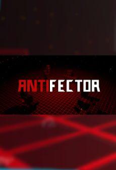 Get Free ANTIFECTOR