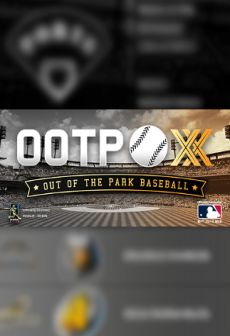 Get Free Out of the Park Baseball 20