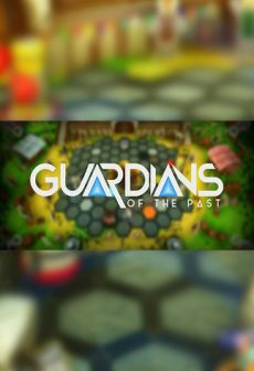 Get Free Guardians Of The Past