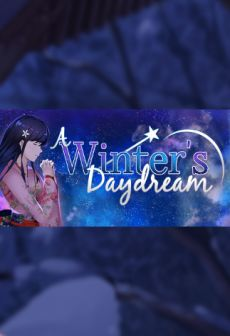 Get Free A Winter's Daydream