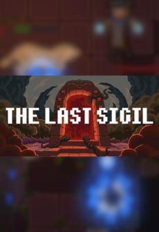 Get Free The Last Sigil
