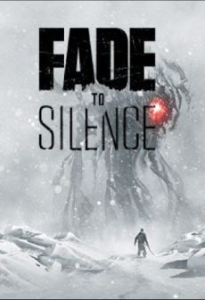 Get Free Fade to Silence