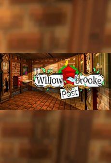Get Free Willowbrooke Post | Story-Based Job Management Game