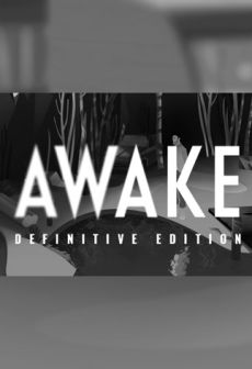 Get Free AWAKE Definitive Edition