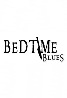 Get Free Bedtime Blues