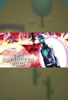Get Free The Forgotten Void
