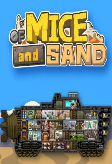Get Free OF MICE AND SAND -REVISED-