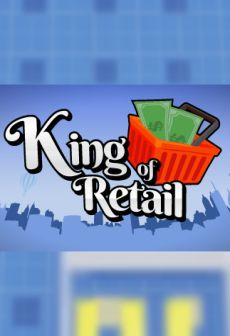 Get Free King of Retail