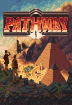 Get Free Pathway