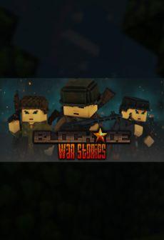 Get Free BLOCKADE War Stories