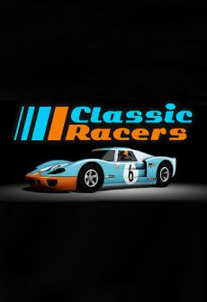 Get Free Classic Racers