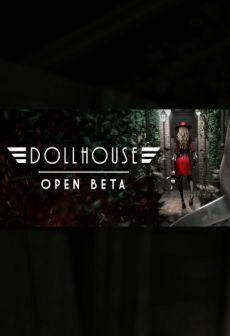 Get Free Dollhouse