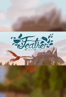 Get Free Feather