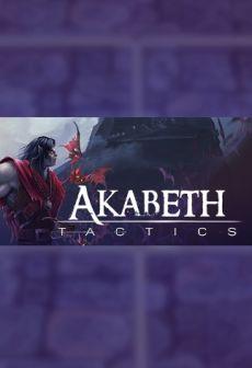 Get Free Akabeth Tactics
