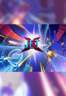 Get Free JetX