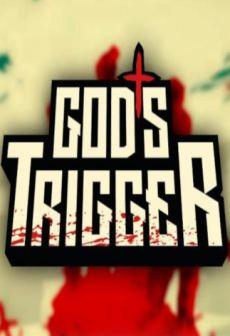 Get Free God's Trigger