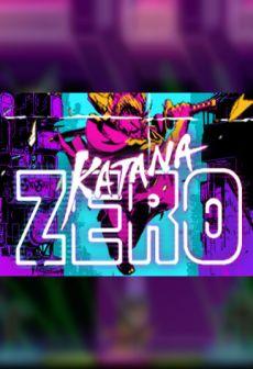 Get Free Katana ZERO