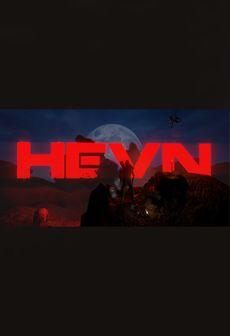 Get Free HEVN