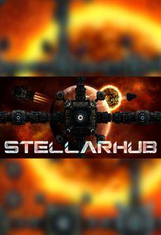 Get Free StellarHub