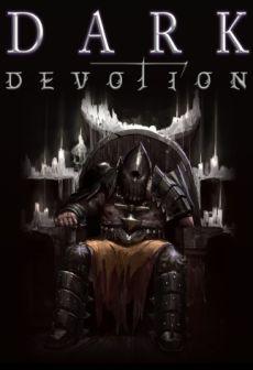 Get Free Dark Devotion