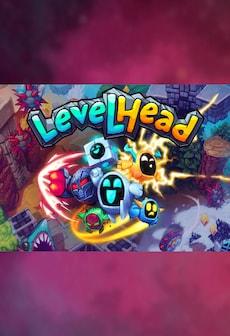 Get Free Levelhead