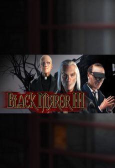 Get Free Black Mirror III