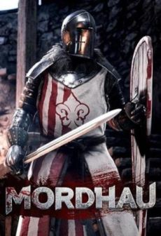 Get Free MORDHAU