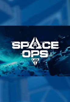 Get Free Space Ops VR