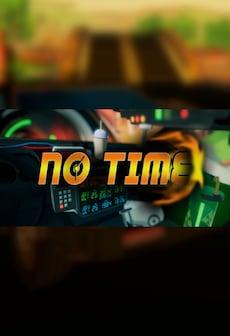 Get Free No Time