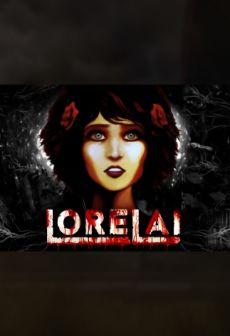 Get Free Lorelai