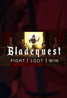 Get Free Bladequest