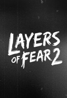 Get Free Layers of Fear 2