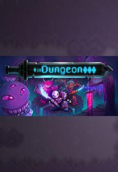 Get Free bit Dungeon III