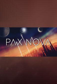 Get Free Pax Nova