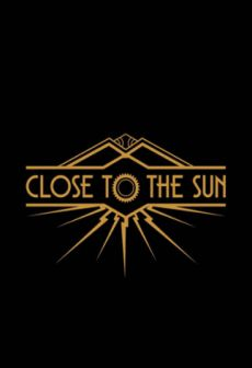 Get Free Close to the Sun