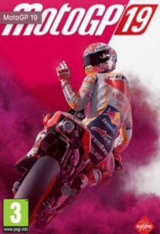 Get Free MotoGP 19