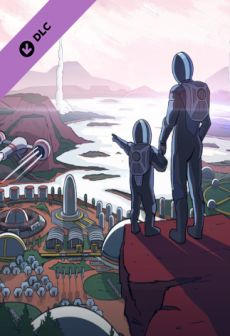 Get Free Surviving Mars: Green Planet