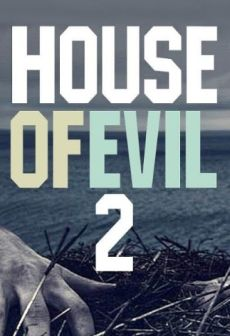 Get Free House of Evil 2