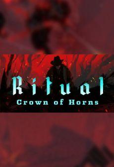 Get Free Ritual: Crown of Horns