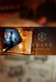 Get Free Awake: Episode One